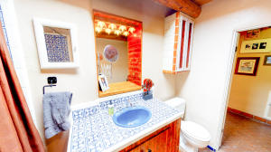Goregous Bathroom