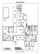 floorplan 1700 rusty 1-31-2018-updated f