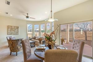 Property for sale at 711 Tramway Place NE Unit: 19, Albuquerque,  NM 87122