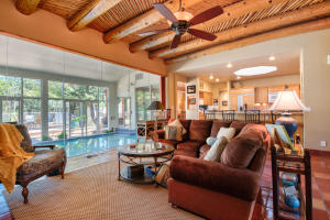 Property for sale at 12414 Walkerway Street NE, Albuquerque,  NM 87111