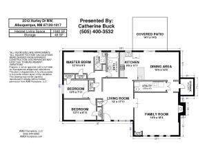 2512 Hurley Floor Plan JPEG
