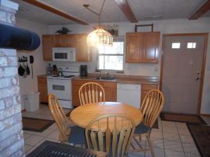 kitchen2303