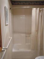 Bath12333