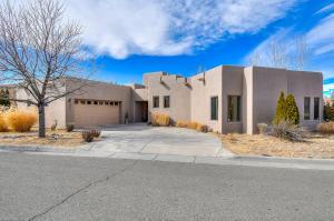 Property for sale at 2171 Plazuela Vista, Santa Fe,  NM 87505