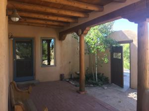 1 Adobe Road - 15 of 32