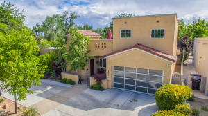 Property for sale at 909 Grandview Drive SE, Albuquerque,  NM 87108