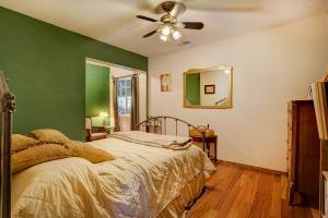 Bedroom_3_1