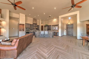 Property for sale at 103 Lujo De Tres, Corrales,  NM 87048