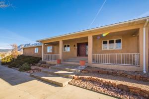 Property for sale at 12401 Pino Avenue NE, Albuquerque,  NM 87122