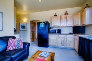 044_Guest Suite