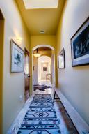 045_Hallway (1)