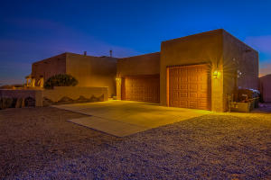 Property for sale at 601 Acebo NE, Rio Rancho,  NM 87124