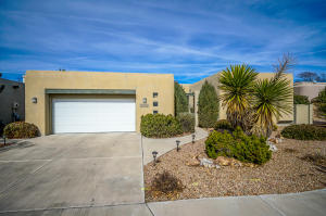 Property for sale at 2209 Via Granada Place NW, Albuquerque,  NM 87104