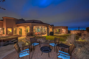 Property for sale at 11100 Pino Avenue NE, Albuquerque,  NM 87122