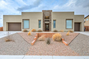 Property for sale at 6439 Picardia Place NW, Albuquerque,  NM 87120
