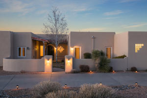 Property for sale at 9215 Ventura Street NE, Albuquerque,  NM 87122