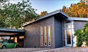Property for sale at 818 Grandview Drive SE, Albuquerque,  NM 87108