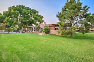 Property for sale at 707 Walden Road, Corrales,  NM 87048