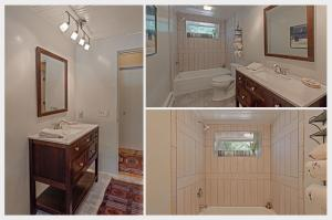 3rd Bathroom 3 - Copy