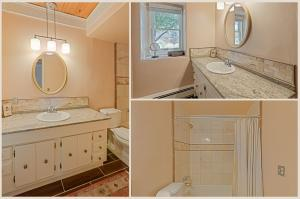 Bathroom 3 - Copy