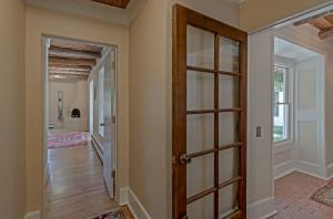 Hall to Master Bedroom - Copy