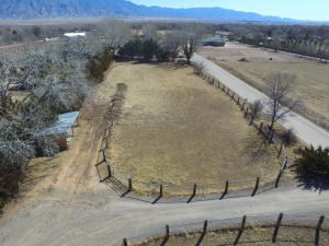 Property for sale at 13,14,15 Paseo De Dulcelina Rd Road, Corrales,  NM 87048