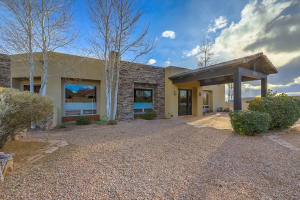 Property for sale at 12400 Anaheim Avenue NE, Albuquerque,  NM 87122