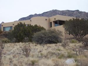 Property for sale at 120 Live Oak Road NE, Albuquerque,  NM 87122
