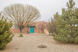 Property for sale at 938 State Highway 344, Edgewood,  NM 87015
