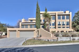 Property for sale at 9425 Pebble Beach Drive NE, Albuquerque,  NM 87111