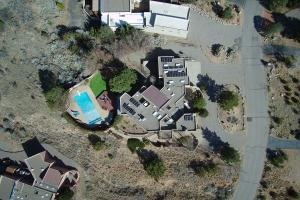 Aerial_View_4