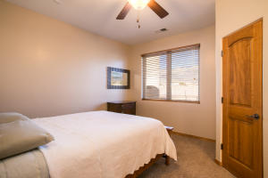 040-Bedroom1