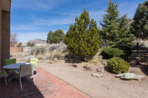 725 Tramway Vista Loop NE Unit-large-038