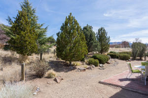 725 Tramway Vista Loop NE Unit-large-039