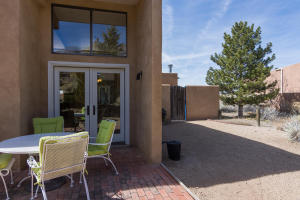 725 Tramway Vista Loop NE Unit-large-040