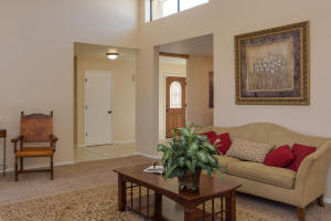 725 Tramway Vista Loop NE Unit-large-030