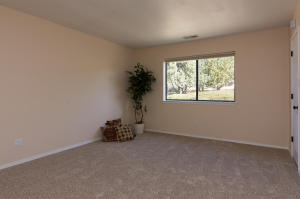 725 Tramway Vista Loop NE Unit-large-031