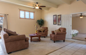 725 Tramway Vista Loop NE Unit-large-014