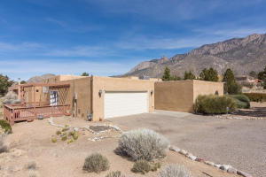 725 Tramway Vista Loop NE Unit-large-001