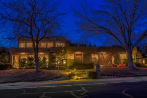 Property for sale at 11007 Bermuda Dunes NE, Albuquerque,  NM 87111