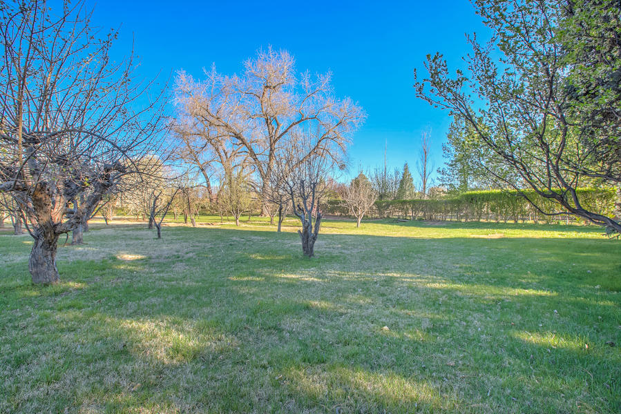 8633 Rio Grande Boulevard NW, one of homes for sale in Northwest Albuquerque and Northwest Heights