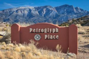 PetroglyphPlace