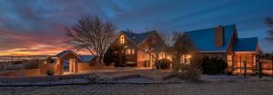 Property for sale at 11405 Signal Avenue NE, Albuquerque,  NM 87122