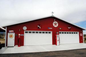 Large Garage2