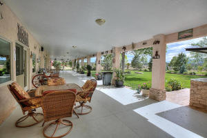 Back Covered Patio3