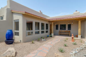 23 Tierra Madre Ct Placitas NM-large-001