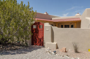23 Tierra Madre Ct Placitas NM-large-003