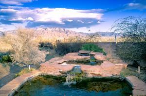 Property for sale at 60 Paseo Mesa Alta Este, Corrales,  NM 87048