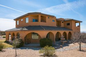 Property for sale at 10000 Florence Avenue NE, Albuquerque,  NM 87122
