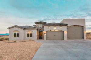 Property for sale at 1608 20th Avenue SE, Rio Rancho,  NM 87124